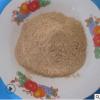 厂家批发纯素食红枣粉80-200目 纯天然无添加剂食品