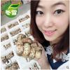 【鲜松茸】产地新货批发食用菌健康食材 淘宝货源 全国诚招代理