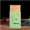 荷叶茶冬瓜荷叶茶汤散装花茶袋泡茶玫瑰保健茶养生茶代用茶代加工