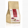 红豆薏米茶薏仁茶芡实袋泡花草茶祛湿茶 除湿气150克 oem