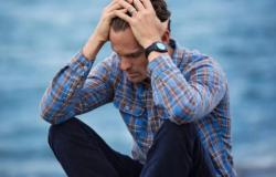 我国抑郁症、失眠障碍等精神障碍患病率逐年上升