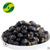 坚果派对 豆类食品即食黑豆500g 厂家直销 散装批发