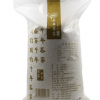 厂家直销 宁化糯薏米 糯小薏苡仁米 农家五谷杂粮25公斤
