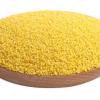 农家小米粥杂粮 小黄米新米月子米宝宝米 厂家直销批发5斤黄小米
