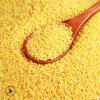 黄小米 农场直销五谷杂粮豆浆米粥原料散装批发 粗粮小米500g代发