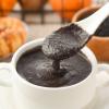 红豆薏米粉500g罐装 早餐代餐粉薏仁粉营养代餐 五谷营养粉