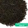 SCT40070 英式伯爵红茶 斯里兰卡原装进口红茶供应批发 经典红茶