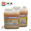 批发食品级 维生素A油 100万IU/gVA油 维生素A醋酸酯油