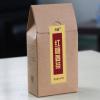 红糖姜茶 每盒180克 每箱30盒 批发 贴牌 代加工微商 天猫