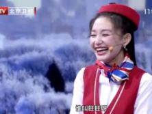 行万里路过健康年之广西永福 (288播放)