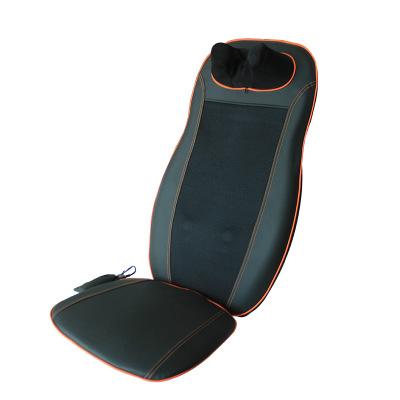 按摩器 家、车两用多功能按摩垫 仿人手舒适穴位按摩器材