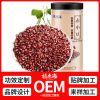 福东海 长粒赤小豆 心意系列 红小豆 真空包装 赤小豆500克