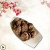 土特产福建花菇干货基地直销农产品新年新货香菇干肉厚脆爽好食材