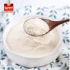 皇世牌蛋白营养粉 华氏食品生产批发25千克包装蛋白质粉