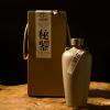 苏州桥酒秘鉴纯粮食酒浓香型白酒42度500ml 送礼佳品