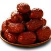 红枣干新疆特产灰枣2500g大枣即食干果批发包邮