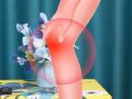 保养膝盖要趁早,推荐你5个养膝方法,别等老了才后悔